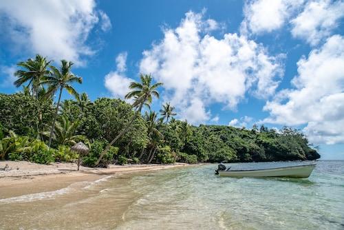 . Tiliva Resort