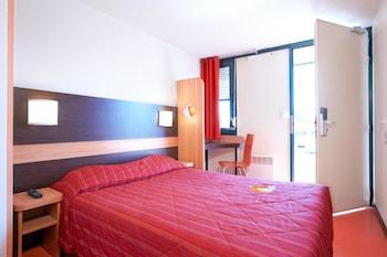 Hotel - Première Classe Conflans-Sainte-Honorine