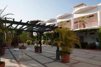 Hotel - Hotel del Rio