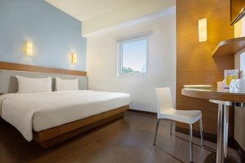 Hotel - Amaris Hotel Pancoran