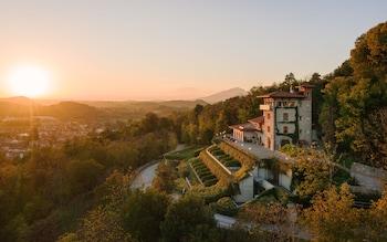 Hotel - Tenuta De L'Annunziata - Natural Relais