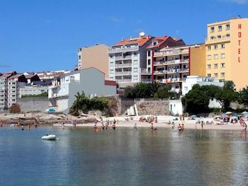 Hotel - Hotel El Puente