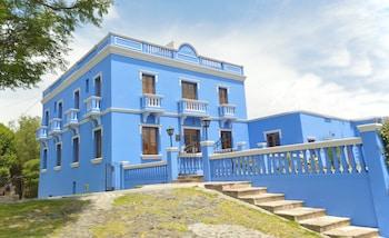 Hotel - Las Mercedes Hostal Residencial
