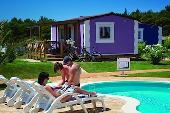 Hotel - Holiday Homes Sirena Premium Village