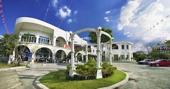 Hotel - Panini Residence