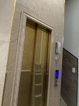 ルアン ブ ホテル