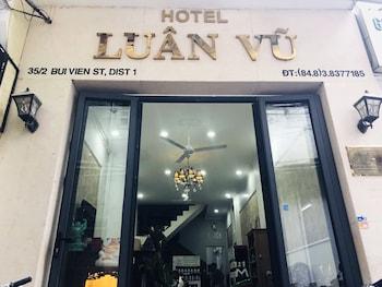 Hotel - Luan Vu Hotel