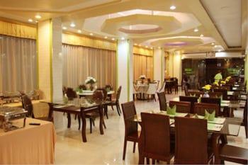 Shadi Home & Residence - Restaurant  - #0