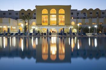 Hotel - Hôtel Djerba Castille - All-Inclusive