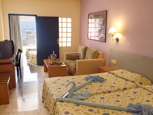 LABRANDA Hotel Golden Beach - All Inclusive, Las Palmas