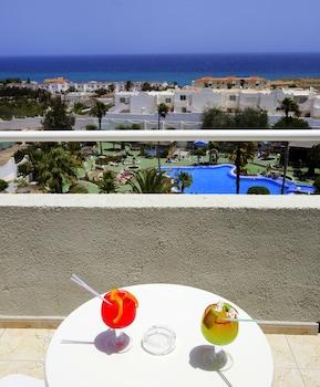 LABRANDA Hotel Golden Beach - All Inclusive - Balcony  - #0