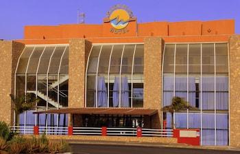 Hotel - LABRANDA Hotel Golden Beach - All Inclusive
