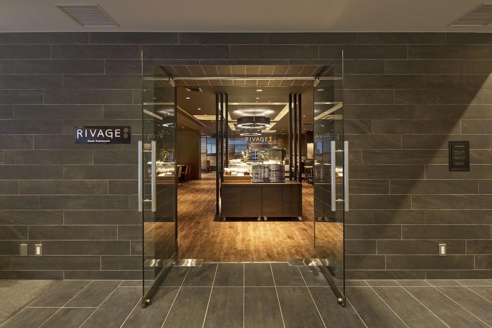 ホテルマイステイズ新大阪コンファレンスセンター