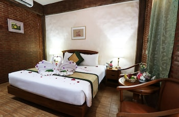 Woodfield Resort - Guestroom  - #0