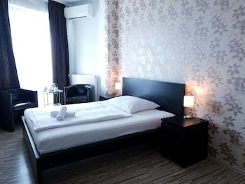 Hotel - Hotel Modena