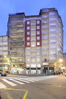 Hotel - Hotel Miño