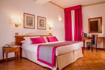 Hotel - Hotel Sole Roma
