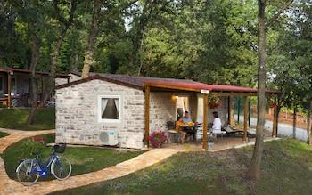 Hotel - Holiday Homes Istrian Premium Village