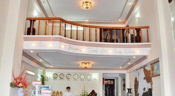 Duy Phuong Hotel - Lobby  - #0