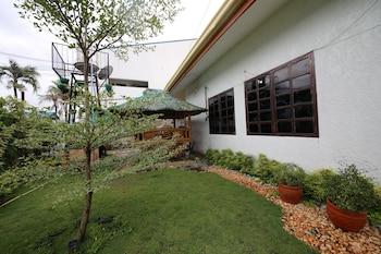 Dee Guesthouse Cebu Garden