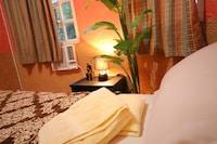 Dee Guesthouse Cebu