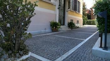 Hotel - ART HOTEL ROMA