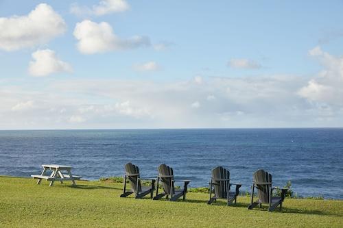 The Cliffs at Princeville, Kauai