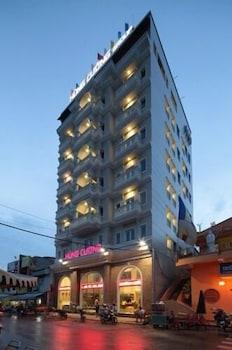 フン クオン ホテル