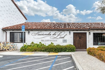 Hotel - Hacienda de Léal, an Ascend Hotel Collection Member