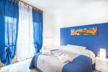 Hotel - Residenza Al Centro Storico