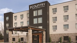 Country Inn & Suites by Radisson, Belleville, ON