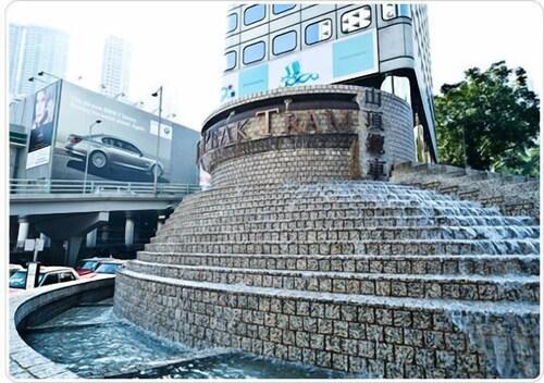 Hotel Skylark, Yau Tsim Mong