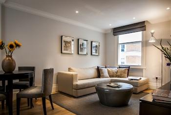 Premium Apartment, 1 Bedroom