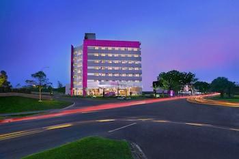 Hotel - favehotel Jababeka