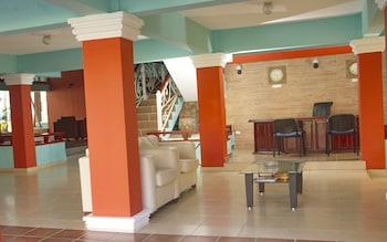 El Cortecito Inn