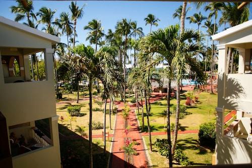 __{offers.Best_flights}__ Hotel Cortecito Inn Bavaro