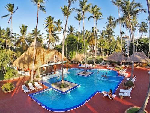 Hotel Cortecito Inn Bavaro, Salvaleón de Higüey