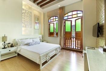 Hotel - O'nya Phuket Hotel