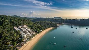 Hotel - Bandara Villas Phuket