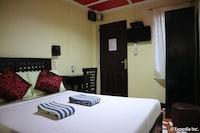 Mediterranean House Restaurant & Hotel Cavite