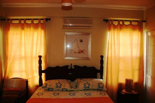 Fairview Guest House,