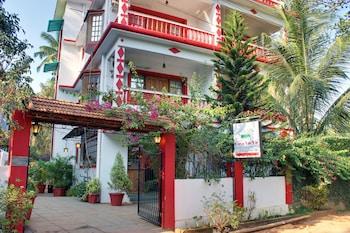 Hotel - Casa La Vie
