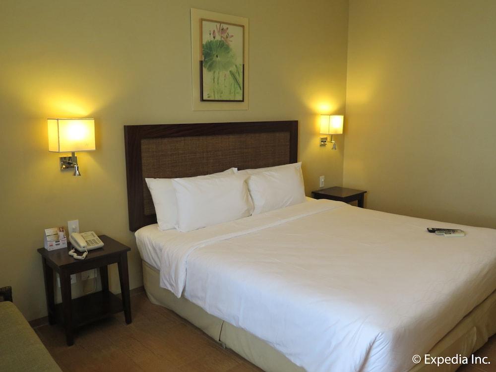 https://i.travelapi.com/hotels/10000000/9620000/9618900/9618818/d65131fb_z.jpg