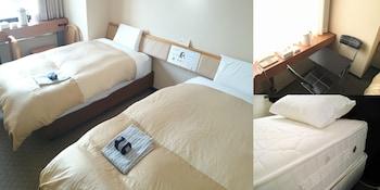 ホテル古川ヒルズ