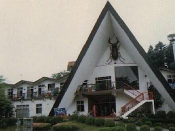 凡米提客飯店