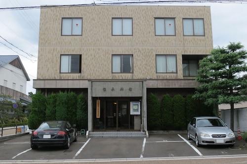 Houei Ryokan, Fukui