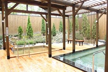 Active Resorts MIYAGI ZAO - Spa  - #0