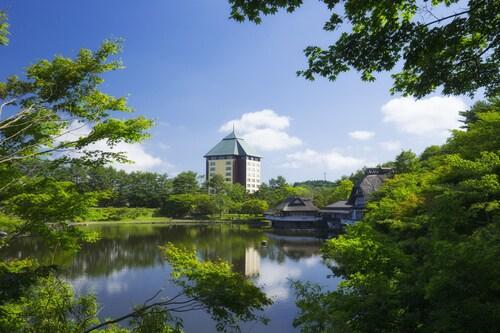 Hoshino Resorts Aomoriya, Rokunohe