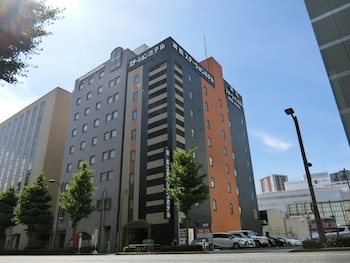 浜松ステーションホテル