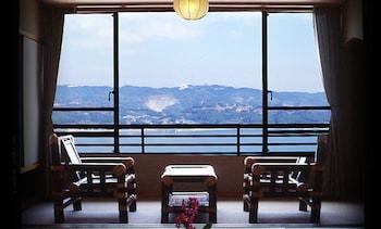 Hotel - Wano Resort Hazu